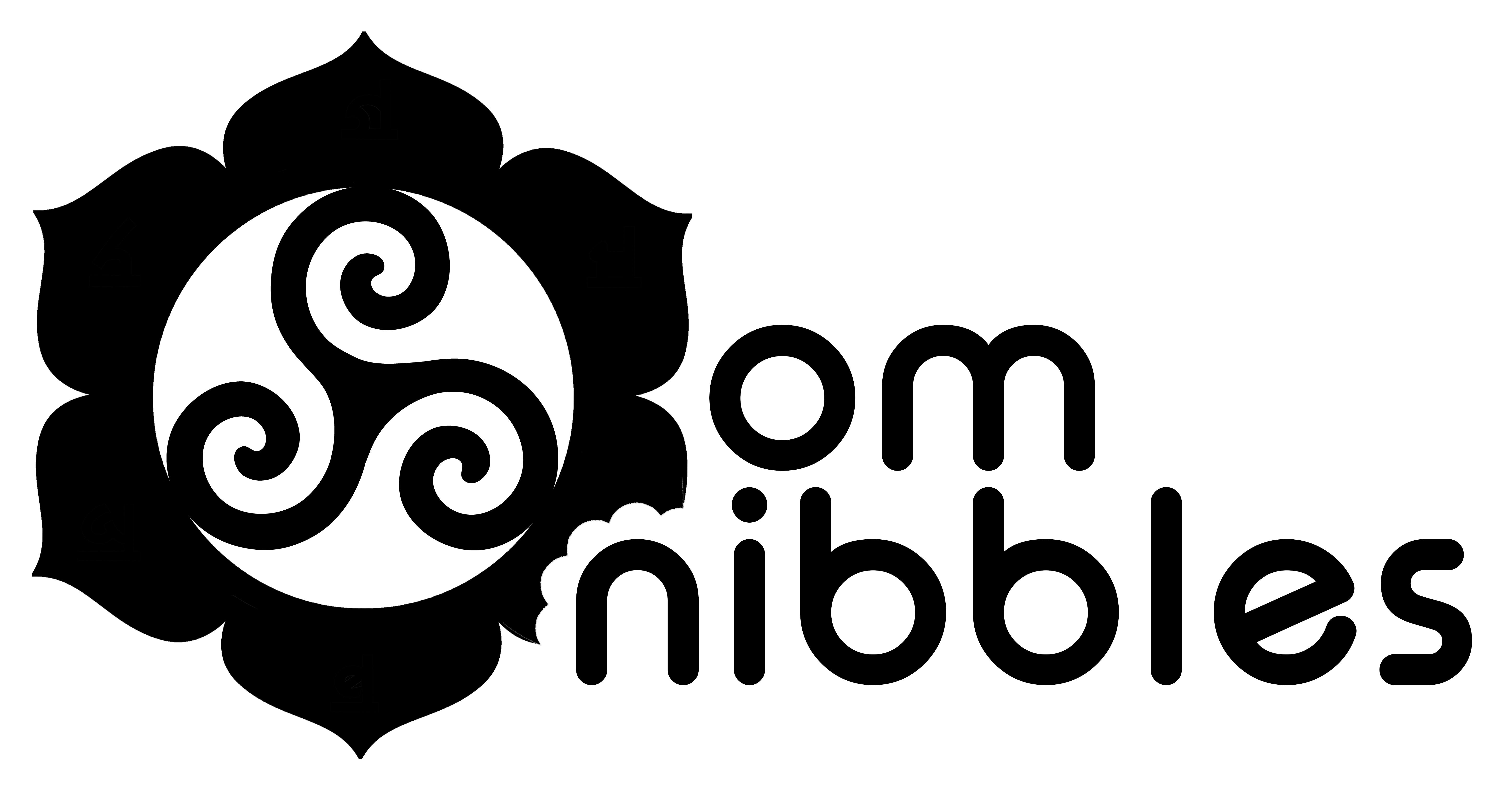Om Nibbles