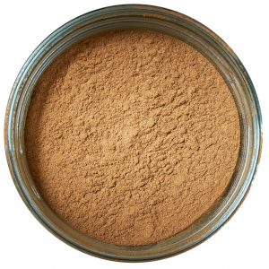100% Pure Ceylon Cinnamon Powder (100g)