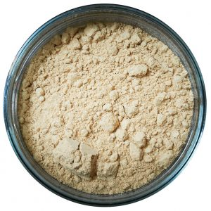 100% Pure Ginger Powder (100g)