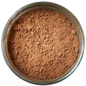 100% Pure Raw Cacao Powder (100g)